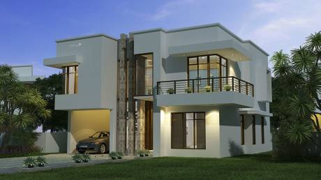 2100 sqft, 4 bhk Villa in Era Homes and Projects Prime Thripunithura, Kochi at Rs. 70.0000 Lacs