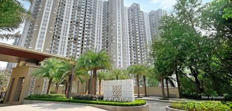 650 sqft, 1 bhk Apartment in Lodha Amara Tower 32 33 Thane West, Mumbai at Rs. 78.0000 Lacs