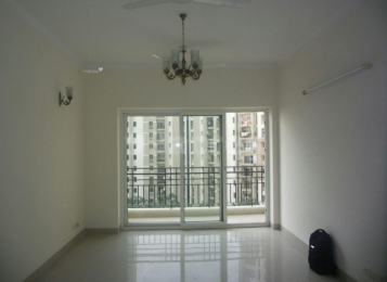 1875 sqft, 3 bhk Apartment in Uppal Plumeria Garden Estate Omicron, Greater Noida at Rs. 53.0000 Lacs