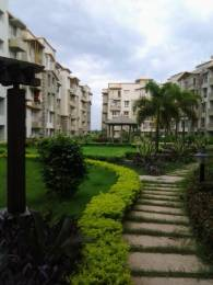 650 sqft, 1 bhk Apartment in Fortune Fortune Township Barasat, Kolkata at Rs. 7000