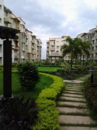 650 sqft, 1 bhk Apartment in Fortune Fortune Township Barasat, Kolkata at Rs. 7000