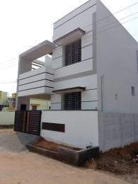 1000 sqft, 2 bhk Apartment in Builder Mahima Homes Koundampalayam, Coimbatore at Rs. 32.0000 Lacs