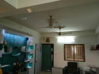 1050 sqft, 2 bhk Apartment in Builder Bansi Villa Atladara, Vadodara at Rs. 26.0000 Lacs