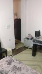 1449 sqft, 3 bhk BuilderFloor in Builder Project Krishna Nagar, Delhi at Rs. 1.1500 Cr