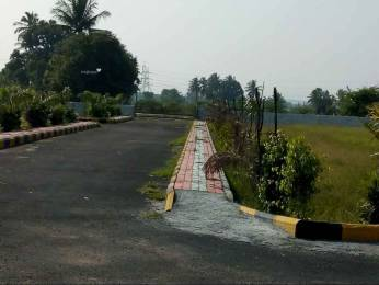 900 sqft, Plot in Builder Thanigai Avenue Tiruporur Near Kelambakkam, Chennai at Rs. 10.8000 Lacs