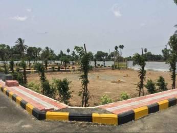 600 sqft, Plot in Builder Thanigai avenue Kelambakkam, Chennai at Rs. 7.2000 Lacs