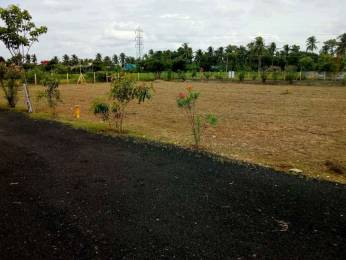 400 sqft, Plot in Builder Project Thirupporur, Chennai at Rs. 3.0000 Lacs