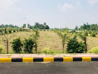 1200 sqft, Plot in Builder Project Tiruporur Near Kelambakkam, Chennai at Rs. 14.4000 Lacs