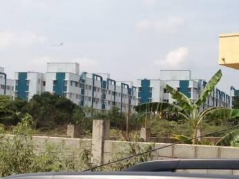 600 sqft, Plot in Builder Shri Shanmuga Nagar Pudupakkam, Chennai at Rs. 12.6000 Lacs