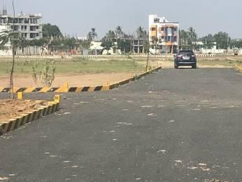 800 sqft, Plot in Builder Sri Kalikambal Nagar Mambakkam Medavakkam Main Road, Chennai at Rs. 18.4000 Lacs