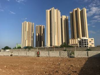 1444 sqft, Plot in Builder Project Sholinganallur, Chennai at Rs. 36.1000 Lacs