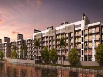 875 sqft, 2 bhk Apartment in Builder Project Taloja, Mumbai at Rs. 36.7000 Lacs