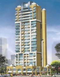 1100 sqft, 2 bhk Apartment in Builder Project Sector 35I Kharghar, Mumbai at Rs. 88.0000 Lacs
