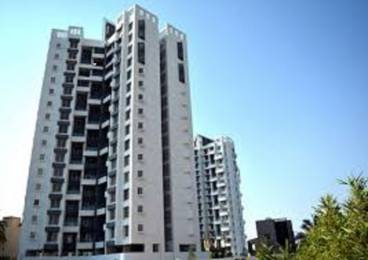 1058 sqft, 2 bhk Apartment in Sharada Paritosh Balewadi, Pune at Rs. 65.0000 Lacs