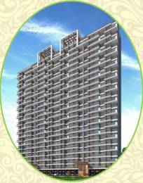 712 sqft, 1 bhk Apartment in Sai Balaji Building No 1 Padmavati Dombivali, Mumbai at Rs. 46.2800 Lacs