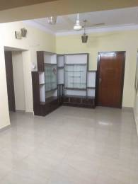 1200 sqft, 3 bhk IndependentHouse in Builder Project hal 3rd stage, Bangalore at Rs. 22000