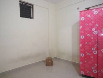 500 sqft, 1 bhk Apartment in Builder Project BTM 1st Stage, Bangalore at Rs. 12000