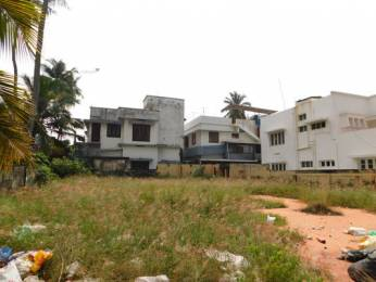5220 sqft, Plot in Builder Project Pazhavangadi, Trivandrum at Rs. 38.0000 Lacs