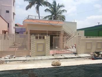 2500 sqft, 2 bhk BuilderFloor in Builder NGGOs Bagalur HUDCO Road, Hosur at Rs. 12900
