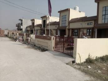 630 sqft, 2 bhk BuilderFloor in Sidhyansh Infrastructure Pvt Ltd Builders Shree Ved City Patanjali Yogpeeth, Haridwar at Rs. 11.7600 Lacs