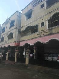 1050 sqft, 2 bhk Apartment in Salim Golden Park Iyappanthangal, Chennai at Rs. 52.0000 Lacs