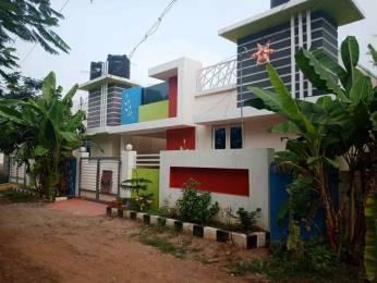 1060 sqft, 2 bhk Villa in KK Yukta Avenue Thudiyalur, Coimbatore at Rs. 39.1000 Lacs