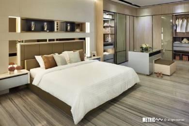 930 sqft, 2 bhk Apartment in Builder Natural City Laketown Lake Town, Kolkata at Rs. 43.1520 Lacs