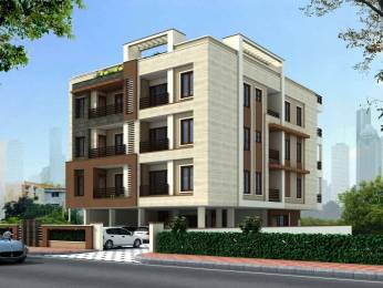 1125 sqft, 2 bhk Apartment in Builder kripa residency Bees dukan Adarsh Nagar Rajapark, Jaipur at Rs. 58.0000 Lacs