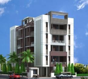 1031 sqft, 2 bhk Apartment in Builder OM Enclave Aadharsh Nagar Adarsh Nagar, Jaipur at Rs. 28.0000 Lacs