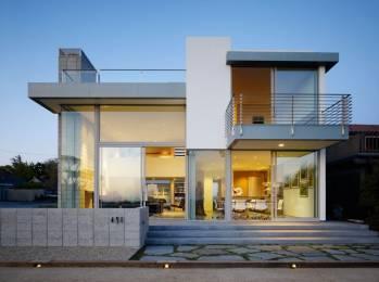 2090 sqft, 4 bhk Villa in Builder Nirchitharth Dream villas Thirumalashettyhally, Bangalore at Rs. 94.0500 Lacs