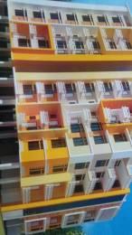 1390 sqft, 3 bhk Apartment in Builder Project Bhagaduttapur Road, Guwahati at Rs. 43.0900 Lacs