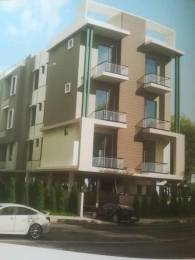 1070 sqft, 2 bhk Apartment in Builder Project Kahilipara Road, Guwahati at Rs. 35.0000 Lacs