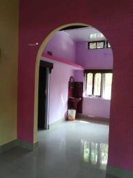 1000 sqft, 2 bhk Apartment in Builder Project Bhangagarh, Guwahati at Rs. 15000