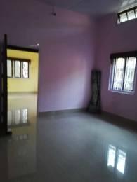 1000 sqft, 2 bhk Apartment in Builder Project Lachit Nagar, Guwahati at Rs. 13000