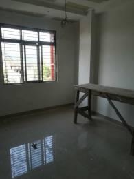 1200 sqft, 3 bhk Apartment in Builder Project Ganeshguri, Guwahati at Rs. 16000