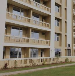 1900 sqft, 3 bhk Apartment in Builder Project Chandigarh, Chandigarh at Rs. 50.0000 Lacs
