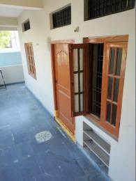 550 sqft, 1 bhk BuilderFloor in Builder Anantha Shoba Nilayam Dr A S Rao Nagar, Hyderabad at Rs. 5500