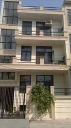 1300 sqft, 2 bhk BuilderFloor in Builder Project Sector 50 Block D Road, Noida at Rs. 16000