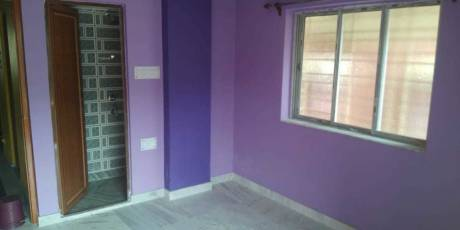 650 sqft, 2 bhk IndependentHouse in Builder Project Surer Math, Kolkata at Rs. 6500