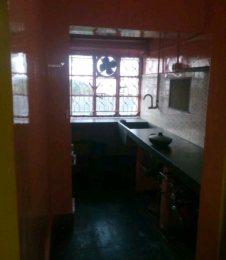 650 sqft, 1 bhk Apartment in Builder Project Dum Dum, Kolkata at Rs. 6500