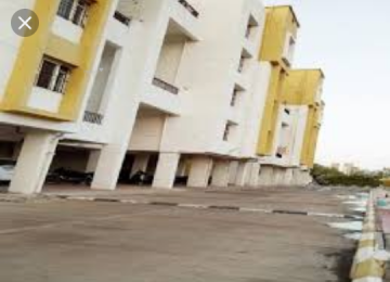 950 sqft, 2 bhk Apartment in Builder Project Dum Dum, Kolkata at Rs. 12000