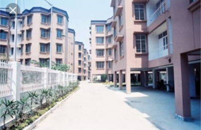 650 sqft, 1 bhk Apartment in Builder Project Nager Bazar, Kolkata at Rs. 6500
