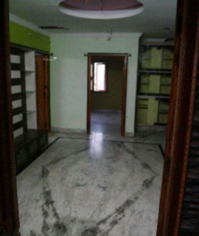 650 sqft, 1 bhk Apartment in Builder Project Satgachi, Kolkata at Rs. 6500