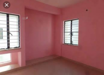 950 sqft, 3 bhk IndependentHouse in Builder Project Chatakol, Kolkata at Rs. 10000