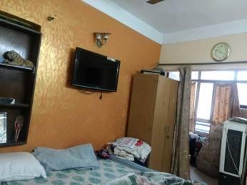 1000 sqft, 2 bhk Apartment in Builder Shubham Apartment i p extension patparganj, Delhi at Rs. 19000