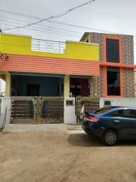 1200 sqft, 2 bhk Villa in Builder Project KK Nagar, Trichy at Rs. 16.0000 Lacs