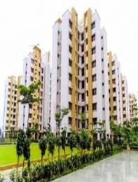 650 sqft, 1 bhk Apartment in Lodha Palava City Dombivali East, Mumbai at Rs. 41.9000 Lacs