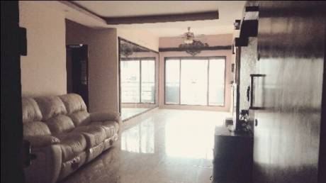 1335 sqft, 3 bhk Apartment in SV Lakeview Electronic City Phase 2, Bangalore at Rs. 26000