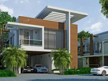 1257 sqft, 3 bhk Villa in Builder saraswati luxury villas Samethanahalli, Bangalore at Rs. 56.0000 Lacs