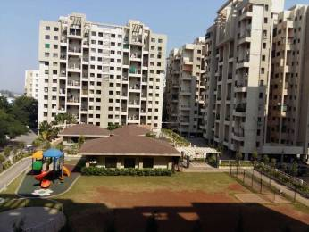 1000 sqft, 2 bhk Apartment in Builder Goel ganga chinchwad Chinchwad, Pune at Rs. 76.0000 Lacs